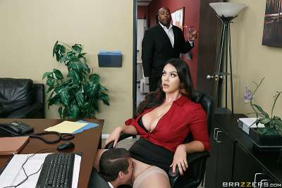 Your Son's a Fuck Up Alison Tyler