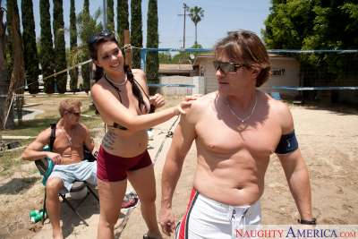 Alison Tyler, Evan Stone I Have A Wife