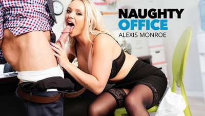 Naughty America Videos Watch Online