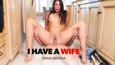 Anna morna damon dice pornographic evidence digital - 4 5