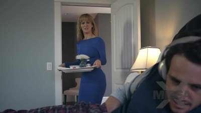 Cherie Deville – Addiction