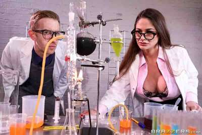 Brazzers PlayxPorn