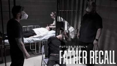 PureTaboo – Jaye Summers Father Recall