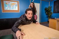 A Dose of Dirty Discipline Abigail Mac