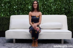 NetVideoGirls – Gianna