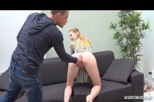 Jacquieetmicheltv – Immense Tanya, 22ans…