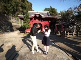 Jacquieetmicheltv – Aventures au Japon avec l'équipe de J&M !