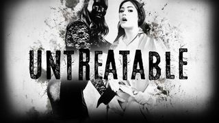 Digitalplayground – Untreatable: Part 3