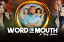 Digitalplayground – Word Of Mouth Episode 2