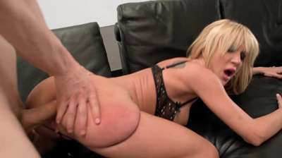 Amy Brooke – Gets Pounded In The Ass