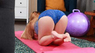 Realitykings Getting Closer To My Stepdaughter