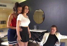 Jacquieetmicheltv – Sex-tour en Australie !