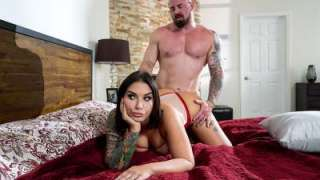 Done With Duty Sex Ivy Lebelle