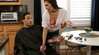 Gianna Dior – Fuck For A Haircut