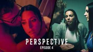 Angela White – Perspective