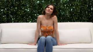 Perky Attitude and Tits NetVideoGirls