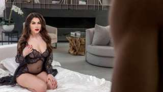 Is Valentina Nappi Material Woman