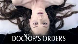 "PureTaboo ""Doctors Orders"" Elena Koshka"