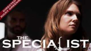 The Specialist (2020) – MissaX