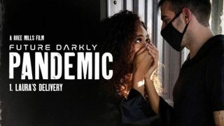 PureTaboo – Scarlit Scandal Future Darkly Pandemic Lauras Delivery