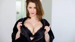 MomsTeachSex – Emily Addison Stepmoms Big Titties
